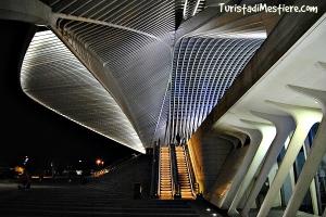 Cosa-vedere-Liegi-Stazione-Calatrava
