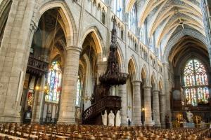 cattedrale-di-liegi-42443136