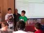 2012 - 1° Torneo di Yu-gi-oh