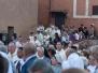2012 - Processione Diocesiana a Ceri