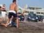 2012 - Torneo di Pallavolo sulla spiaggia