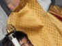 2013 - Messa Rinnovo Promesse Battesimali