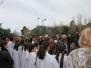 2013 - Domenica delle Palme