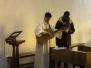2015 - Via Crucis ministranti
