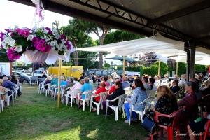 Cerenova Festa dei Popoli e Degustazione Vini Cantine Casale Centocorvi (1)