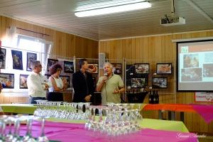 Cerenova Festa dei Popoli e Degustazione Vini Cantine Casale Centocorvi (13)