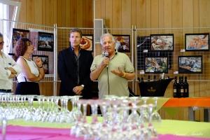 Cerenova Festa dei Popoli e Degustazione Vini Cantine Casale Centocorvi (14)