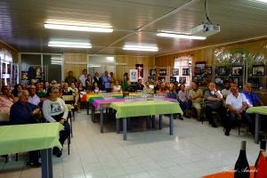 Cerenova Festa dei Popoli e Degustazione Vini Cantine Casale Centocorvi (17)