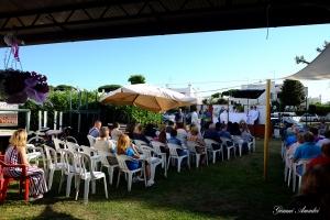 Cerenova Festa dei Popoli e Degustazione Vini Cantine Casale Centocorvi (2)