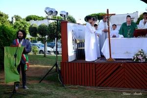 Cerenova Festa dei Popoli e Degustazione Vini Cantine Casale Centocorvi (3)