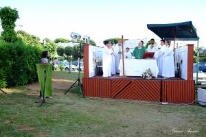 Cerenova Festa dei Popoli e Degustazione Vini Cantine Casale Centocorvi (4)