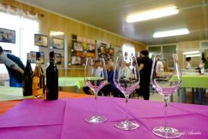 Cerenova Festa dei Popoli e Degustazione Vini Cantine Casale Centocorvi (7)