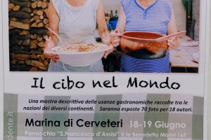 Cerenova Festa dei Popoli_Mostra Fotografica GFCR Telecom (5)