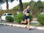 2016 - Maratona San Francesco