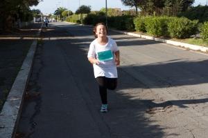 Maratona - 10