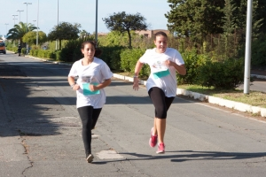 Maratona - 11