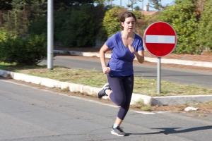 Maratona - 13