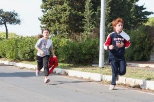 Maratona - 14
