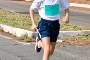 Maratona - 15