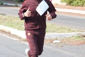 Maratona - 16