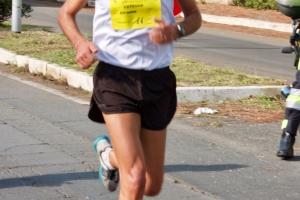 Maratona - 17