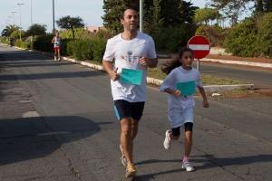 Maratona - 18