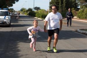 Maratona - 19