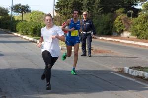 Maratona - 20