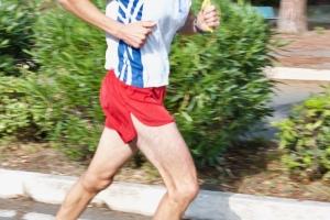 Maratona - 23