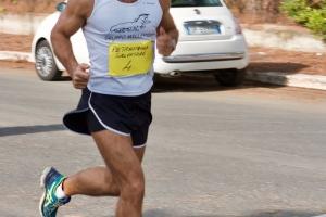 Maratona - 24