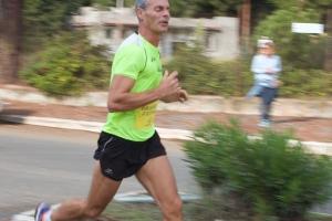 Maratona - 28