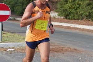 Maratona - 29