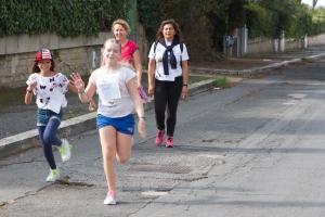 Maratona - 30