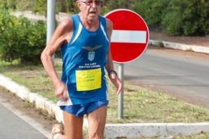 Maratona - 32
