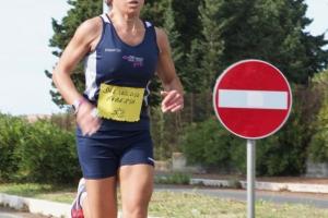 Maratona - 33
