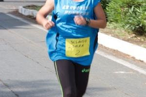 Maratona - 34