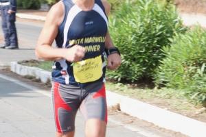 Maratona - 35