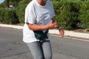 Maratona - 36