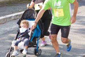 Maratona - 39
