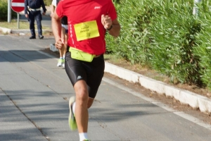 Maratona - 40