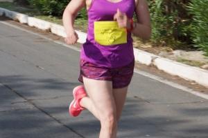 Maratona - 42