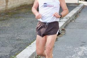 Maratona - 43