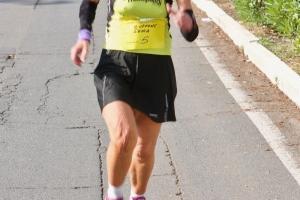 Maratona - 44