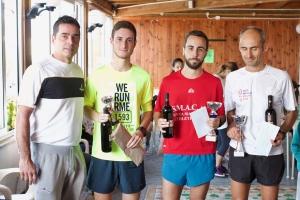 Maratona - 50