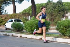 Maratona - 7