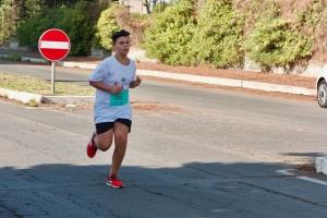 Maratona - 9