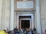 2016 - Pellegrinaggio Diocesano a San Pietro