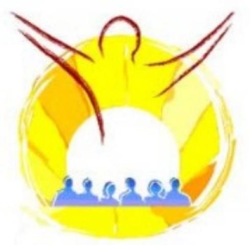 1316174606-Logo-comm-liturgica-bis