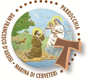 Una strada da vivere: La salita @ Parrocchia San Francesco d'Assisi | Marina di Cerveteri | Lazio | Italia
