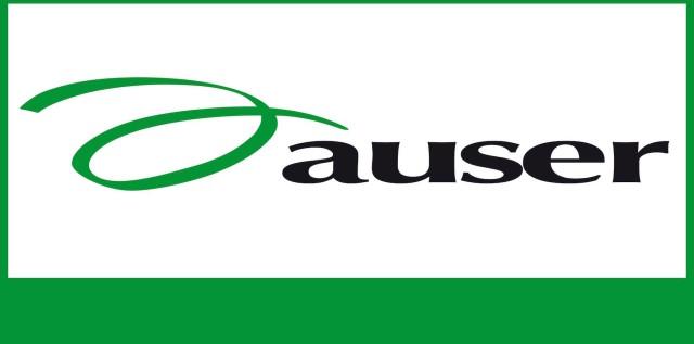 logo-Auser-Nazionale